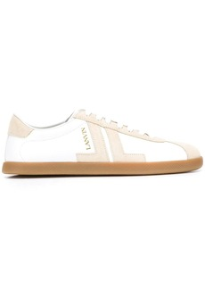 Lanvin JL low-top sneakers