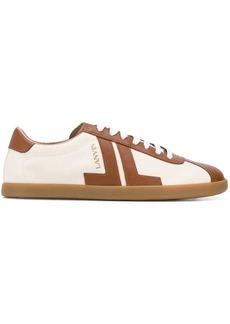 Lanvin JL low-top sneakers