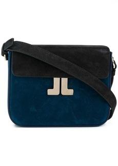 Lanvin JL satchel bag