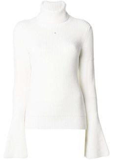 Lanvin knit jumper