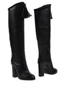LANVIN - Boots