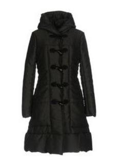 LANVIN - Jacket