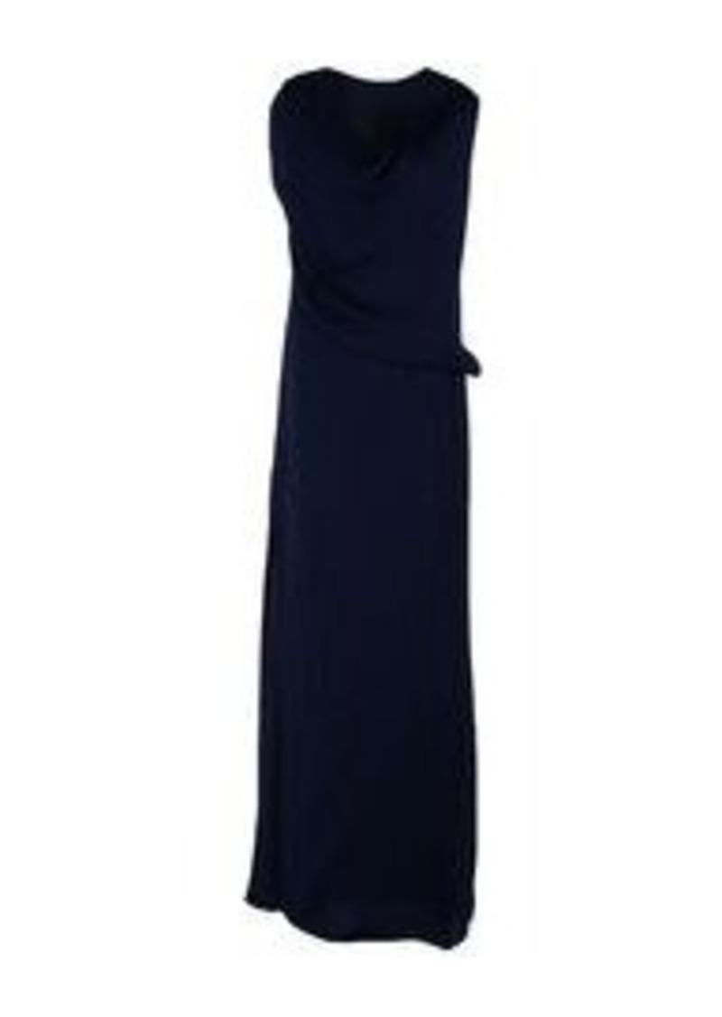 LANVIN - Long dress