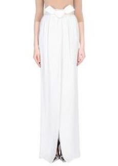 LANVIN - Long skirt