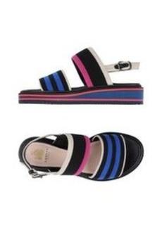 LANVIN - Sandals