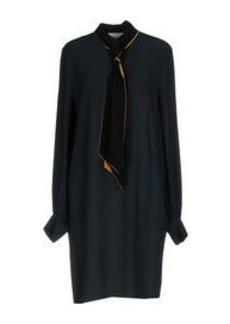 LANVIN - Shirt dress
