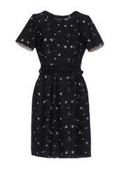 LANVIN - Evening dress