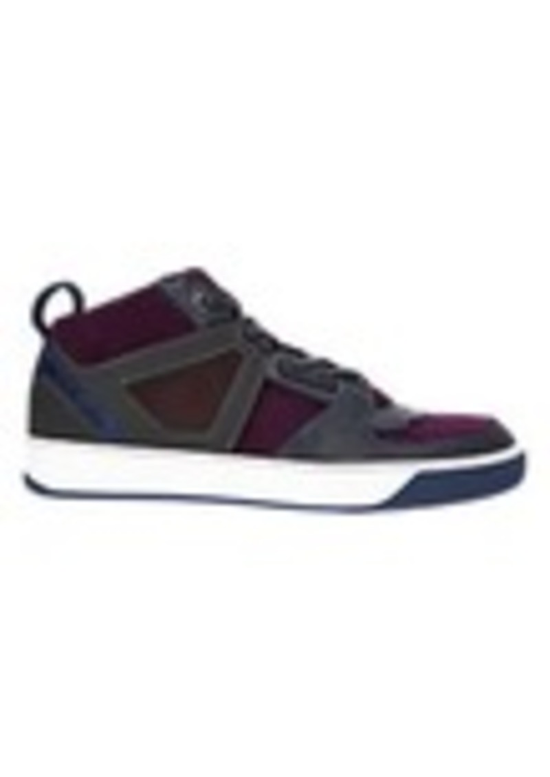 Lanvin Shoes Mens Price