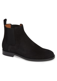 Lanvin Chelsea Boot (Men)