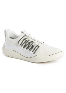 Lanvin Elastic Sneaker (Men)