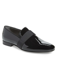 Lanvin Evening Loafer (Men)