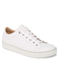 Lanvin Frye Low Top Nappa Sneaker (Men)