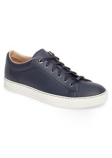 Lanvin Frye Nappa Sneaker (Men)