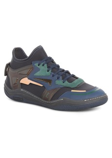 Lanvin High Frequency Sneaker (Men)