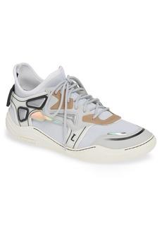 Lanvin Lace-Up Sneaker (Men)