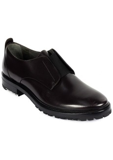 Lanvin Leather Oxford