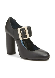 Lanvin Mary Jane Pump (Women)