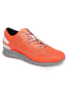 Lanvin Neon Sneaker (Men)
