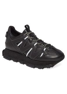 Lanvin Runner Sneaker (Men)