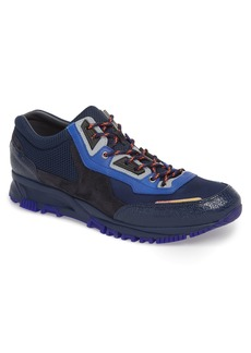 Lanvin Running Sport Mesh Sneaker (Men)