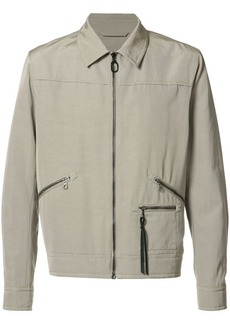 Lanvin lightweight jacket