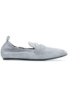 Lanvin loafer slippers