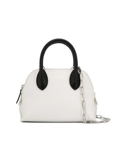 Lanvin Magot mini bag