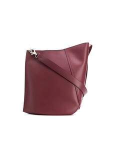 Lanvin medium Hook shoulder bag
