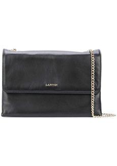 Lanvin mini Sugar shoulder bag