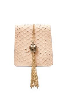 Lanvin Secret Shoulder Bag