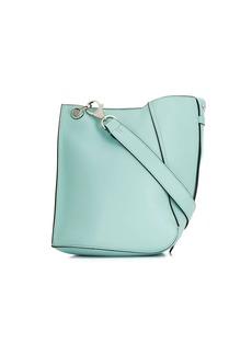 Lanvin small Hook bucket bag