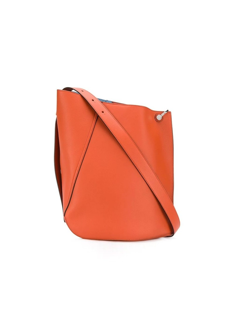 Lanvin small Hook shoulder bag