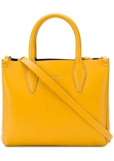 Lanvin small Journeé crossbody bag