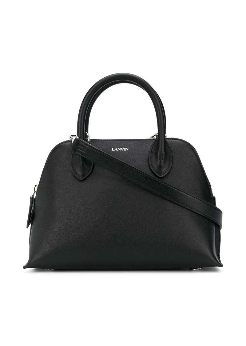 Lanvin small Magot bag