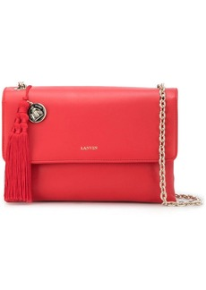 Lanvin small Sugar corssbody bag