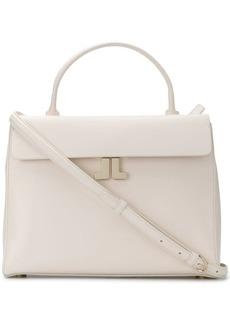 Lanvin small tote bag