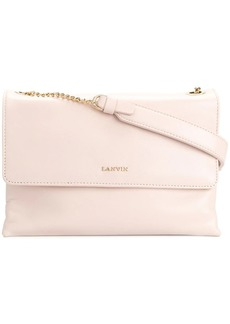 Lanvin Sugar shoulder bag