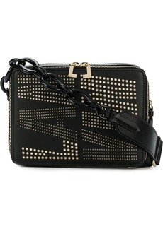 Lanvin Toffee bag small