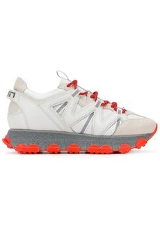 Lanvin Vega sneakers