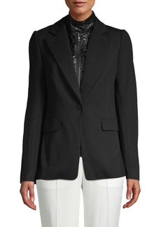 Laundry by Shelli Segal 3-in-1 Blazer Jacket