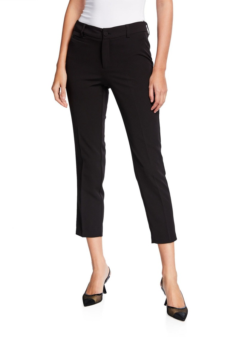 Laundry by Shelli Segal Ankle Length Trousers