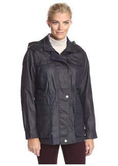 Laundry by Design Women's Hooded Jacket