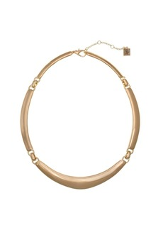 Laundry by Shelli Segal Laundry by Shell Segal Collar Necklace