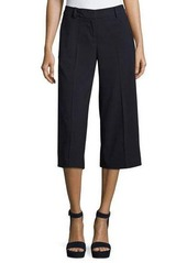 Laundry By Shelli Segal Culotte Pants