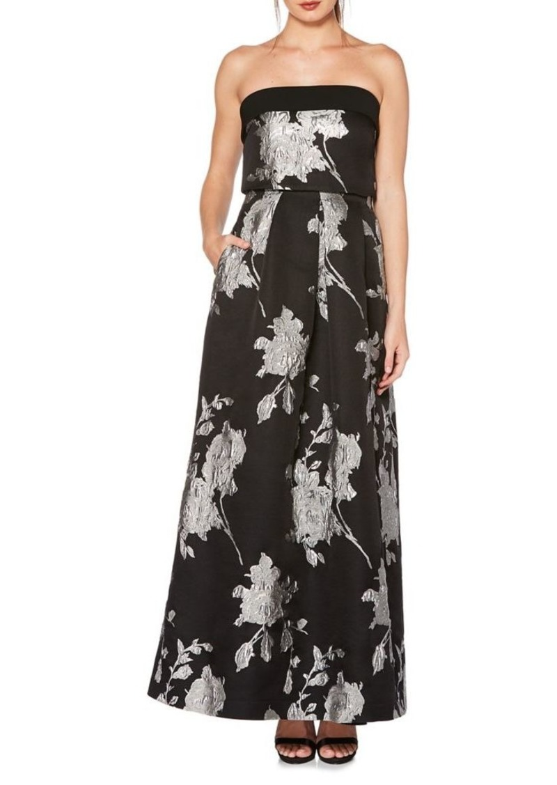 634d275f30dd Laundry Black Dress Lord And Taylor