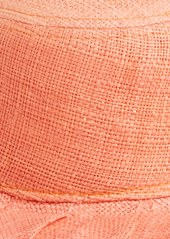 Laundry by Shelli Segal 'Jovanna' Floppy Hat