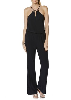 Laundry by Shelli Segal Jumpsuit