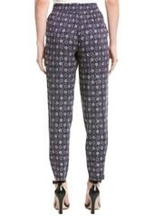 Laundry by Shelli Segal Laundry by Shelli Segal Pant
