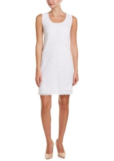 Laundry by Shelli Segal Laundry by Shelli Segal Shift Dress