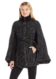 Laundry by Shelli Segal Women's Cape